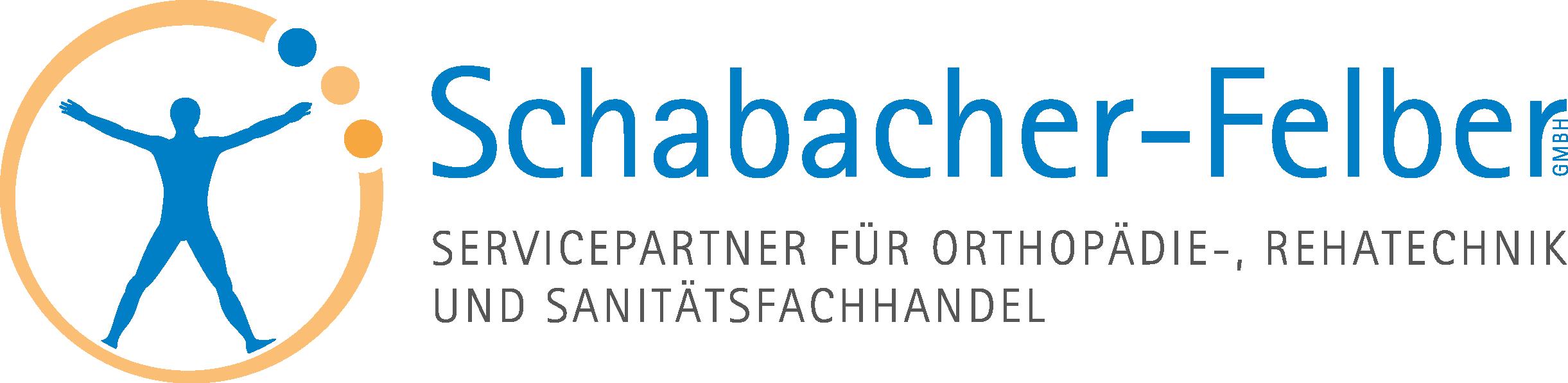 Schabacher-Felber