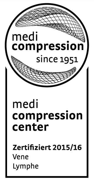 schabacher-felber-zertifikat-medi-comression